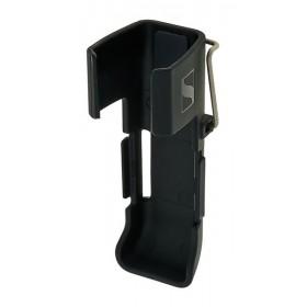 Sennheiser XSW-D Beltpack Clip