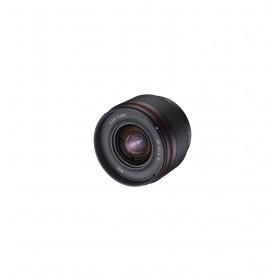 Samyang AF 12mm F2 con...