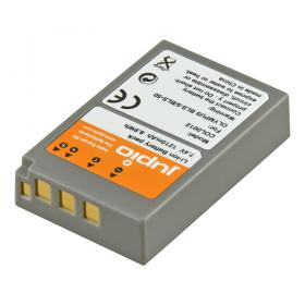 Jupio PS-BL5/50 Batería Ion...