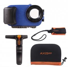 AquaTech AxisGo 11 ProMax...