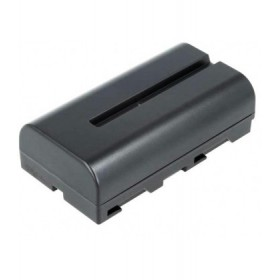 Newell NP-F570 Batería de...