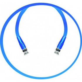 Percon PV-5160/770 Cable de...