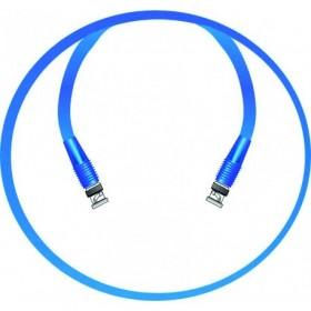 Percon PV-5170/770 Cable de...