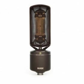Rode NTR Micrófono de estudio