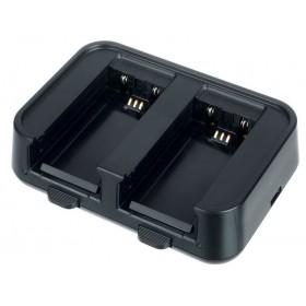 Sennheiser L 70 USB...