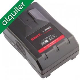 ALQUILER - Swit S-8082S...