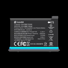 Insta360 Batería de...