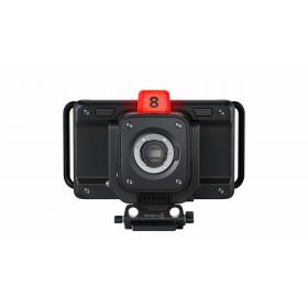 Blackmagic Studio Camera 4K...