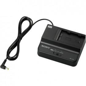 Sony BC-U1 Cargador para...