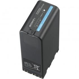 Sony BP-U100 Batería de...