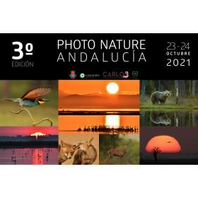3ª Edición Photo Nature...