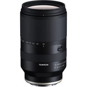 Tamron 18-300mm F3.5-6.3 Di...