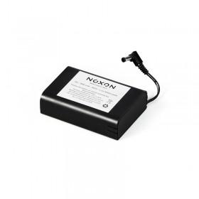 Noxon Batería 12V Extra