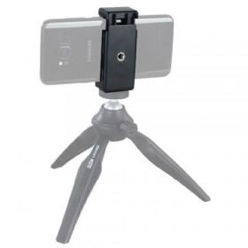 Adaptador CR3  para Smartphone