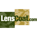 Lens Coat